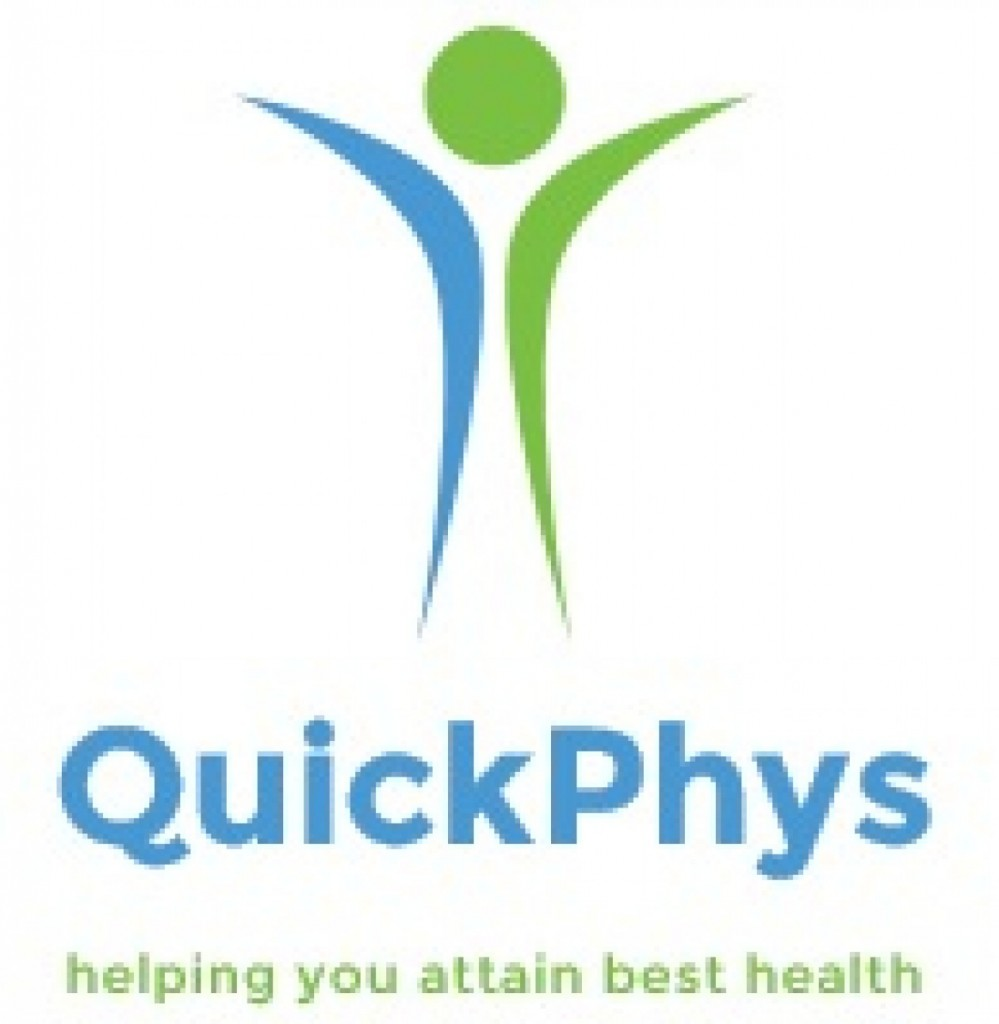 cropped-QuickPhys-logo.jpg