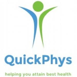 cropped-cropped-QuickPhys-logo.jpg
